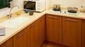 厨房装修10大注意事项