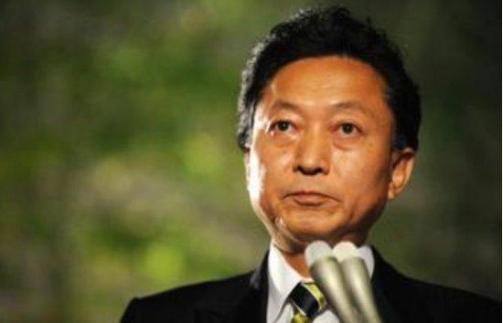 """中瑭国际""""超值""""日本商务考察团—名人领队首相接待名企游"""