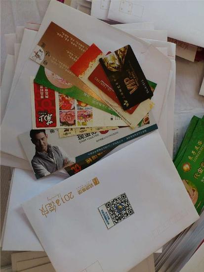 信地;安徽掼蛋王瑶海美食挑战赛火热开赛_频破天惊食cp赛区全息的图片