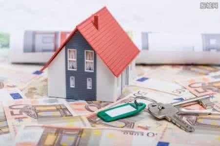 穗多家银行首套房贷利率上浮 200万房贷多付11万利息