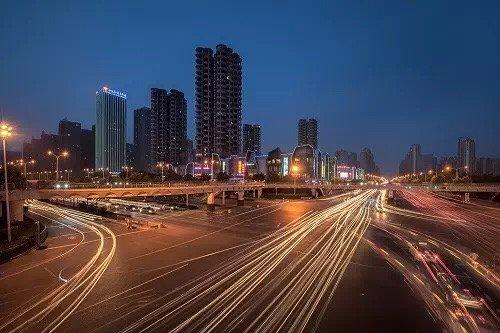 李国昌:希望腾讯房产合肥站能够发出行业内不同的声音