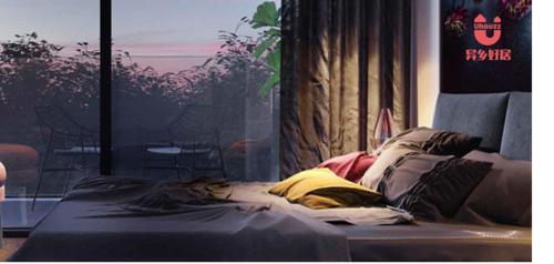 【异乡好居】墨尔本买房之马尔文东区哈佛联排周研希情趣内衣诱惑图片
