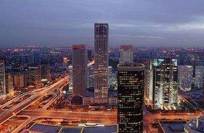 中国至少需8个一线城市?专家:这是要更多城市涨房价