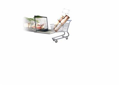 家具电商不能只靠激情消费 退货率降至10%
