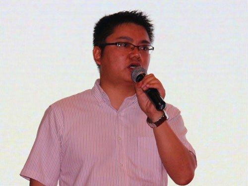 腾讯房产微信营销大会8月27日隆重召开