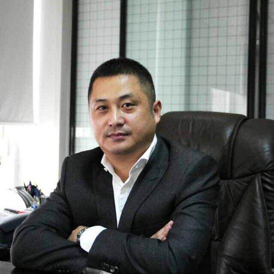 李长俊:不忘初心 为安徽地产人提供更多窗口和平台
