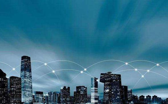 合肥将在老城区和滨湖新区打造智慧城市示范点