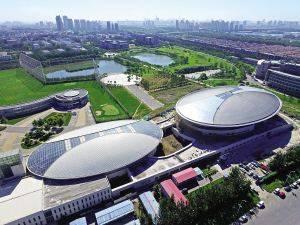 合?#24335;?#20799;在天津创下全运会历史最好成绩