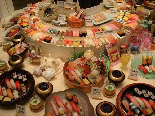 婚宴菜单必备哪些菜