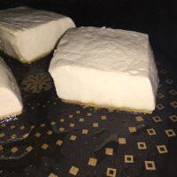 家常菜中少不了它 鲜嫩滑润小酿豆腐