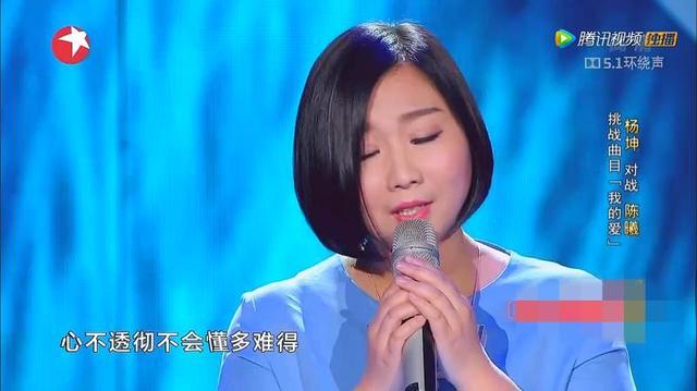 东方卫视《天籁之战》第二季河南试音会7月3日启动