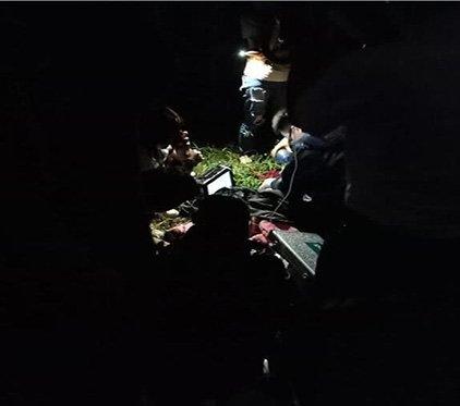 悲剧!妈妈出门买菜 郑州一6岁男童从15楼坠下