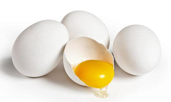 这不是鸡蛋,而是一把凳子 不要误食哦