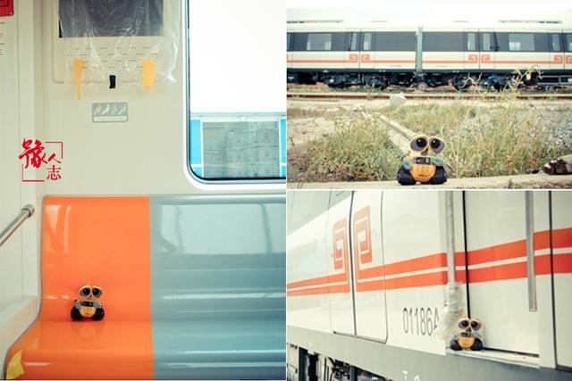 他拍摄郑州2000多天:别关注我的坚持 关注我拍的郑州