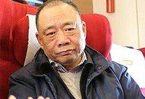 陈泽民:支持郑州建设超大国家中心城市