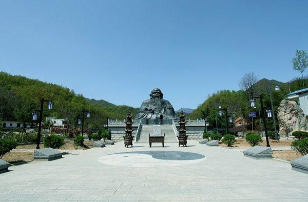 第四批美丽宜居村庄名单公布 我省17村上榜