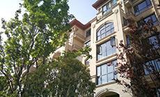 http://db.house.qq.com/zz_184252/