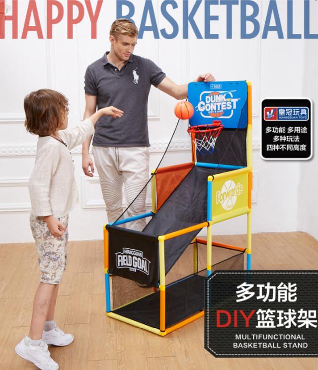 """国庆旅游怕""""囧途"""",凤凰城1200平方米""""嗨BALL欢乐节""""任性玩"""