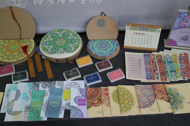 传承洛阳创意文化 洛阳市首家设计联盟成立