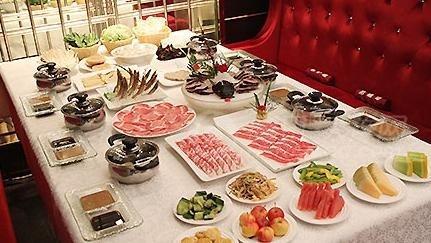 """郑州街头美食的8大""""谣言"""""""