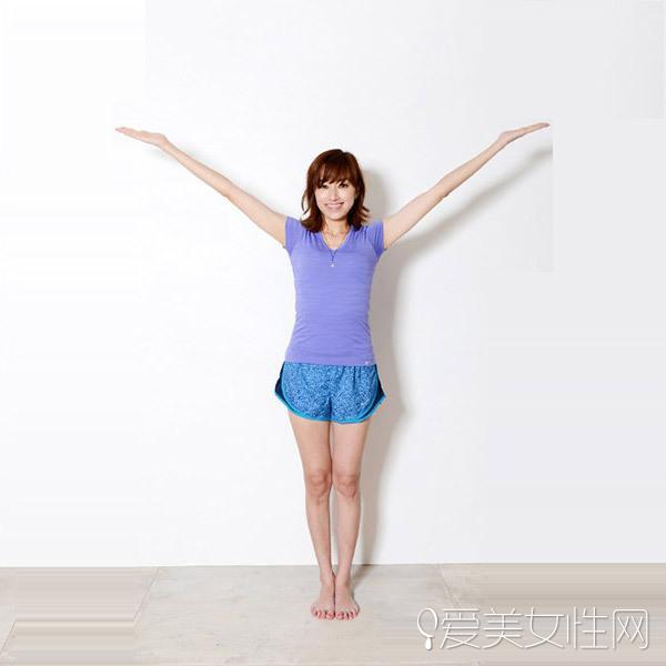 日本模特仁香瘦下26斤:要瘦腿得先 会 走路 大