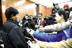 """疏忽法院判决书 郑州集中冲击226起""""老赖""""案"""