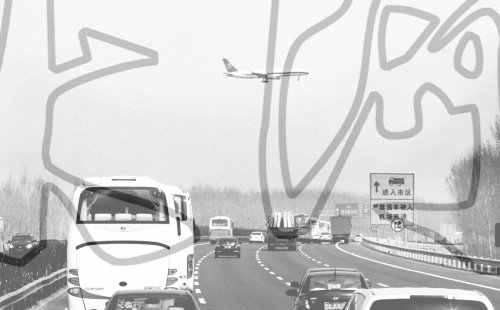郑州航空港2025年经济总量_郑州2025年城市规划