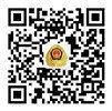 香港六合彩管家婆消防
