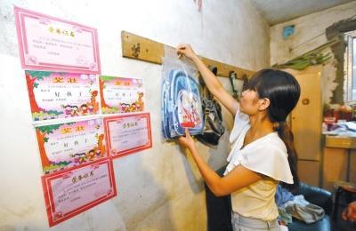 七岁童触碰通信杆拉线身亡 供电所承认是其责任