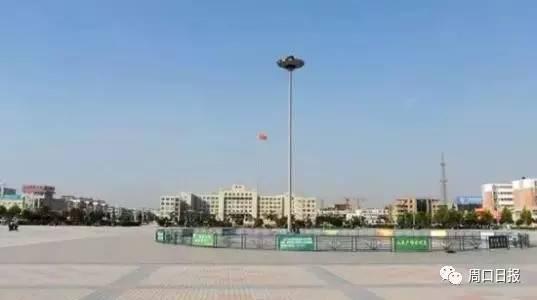 中国人口最多的县_河北人口最多的县