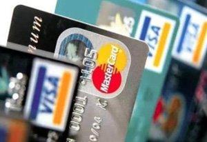 """连办7张信用卡 申请房贷时被""""嫌弃""""装"""