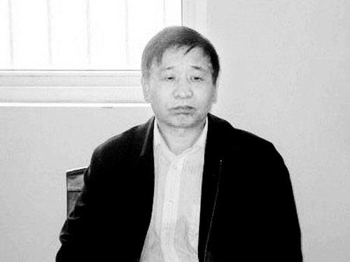 中储粮河南分公司网站_粮食物资储备局的现任领导