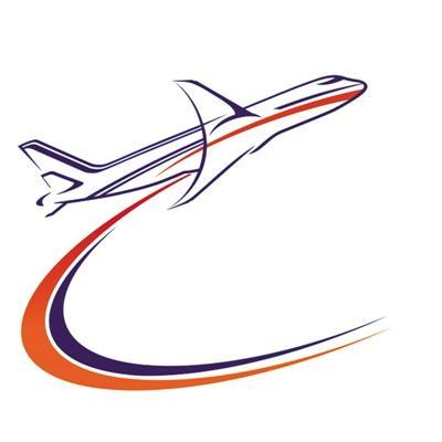 郑州通航机场布局规划方案出炉 四地将建机场
