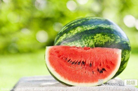 怎么吃西瓜壮阳?吃西瓜十禁忌