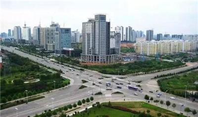 """河南这7个地方有""""最小""""的说法 有你老家吗?"""
