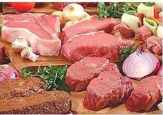 吃肉要看颜色 红肉与白肉功能大PK