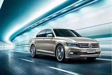 """3月汽车销量同比下降5.2% 降幅明显收窄""""号"""
