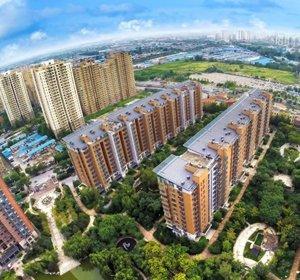 郑州9000-13000元/�O房子都在这