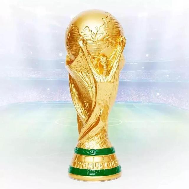 【父亲奖品播送】世界杯第叁轮竞猜末了尾\r\n快到来看你上壹轮中奖品没拥有~