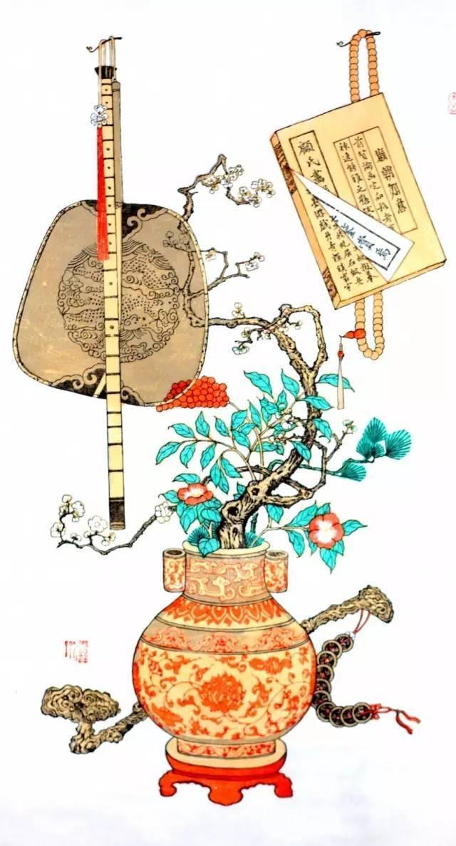 十三个关于春节的冷知识 你未必都知道