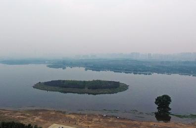 六合心水论坛最低温将跌破 10℃ 大范围出现轻度污染