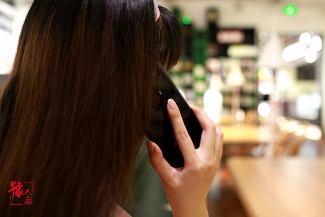 豫人志:90后女孩开店倾听陌生人吐槽 客人多得让她吃惊