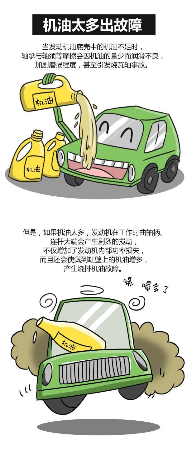 郑州二手车
