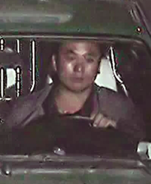 郑州套牌出租车撞人逃逸 伤者左侧颅骨被摘除