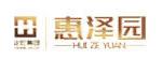 http://db.house.qq.com/zz_184148/