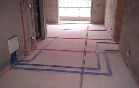 装修不重视水电,再好的房子也白费