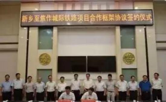http://www.wzxmy.com/wuzhijingji/11586.html