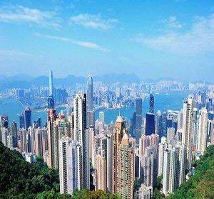 郑州最新房价地图出炉 关注最值得入手的区域