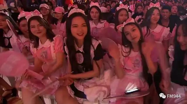 2017快乐男声玩法新升级 郑州站海选火热征集中
