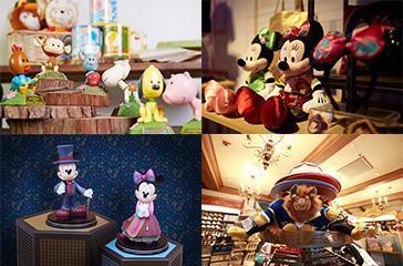 上海迪士尼最全真相:吃的不爽可以自帶